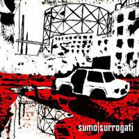 SUMO - Surrogati