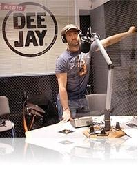 Fabio Volo Radio Deejay