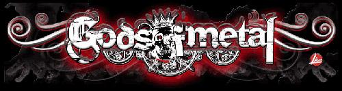 Gods of METAL 2009