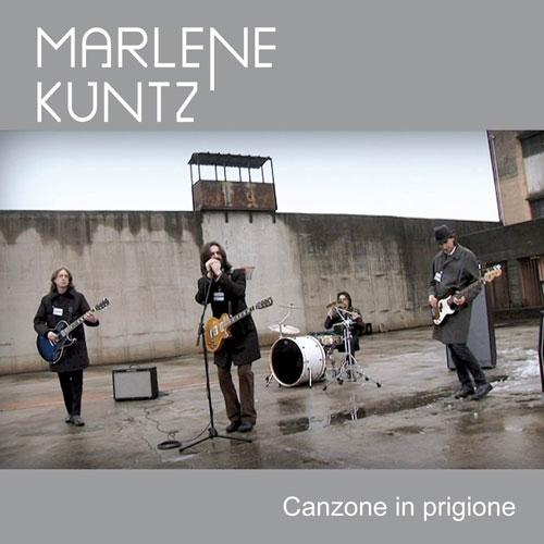 marlene-kuntz-canzone-in-prigione