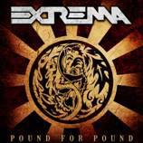 extrema_pound_for_pound
