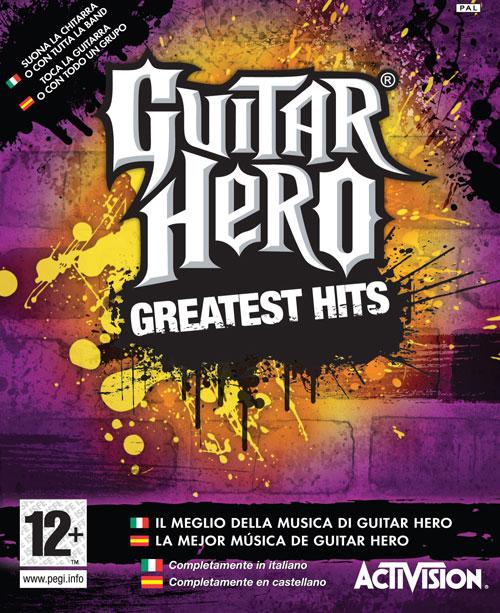 guitarhero-greatesthits