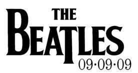 beatles_day