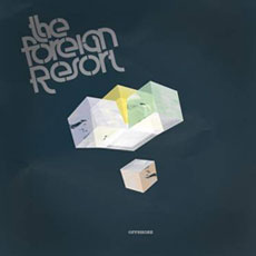 The Foreign Resort - Offshore