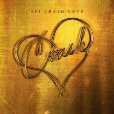 afi-crashlove