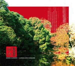 AIDORU - Songs Canzoni/Landscapes Paesaggi