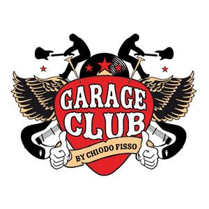 Domenica 2 ottobre apre il garage club a san martino di for Arte arredo san martino di lupari