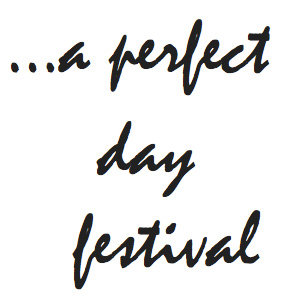 perfectday