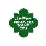 primaverasound2012