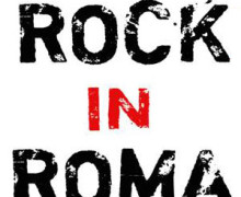 rockinroma