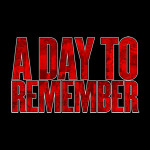 adaytoremember