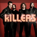 thekillers