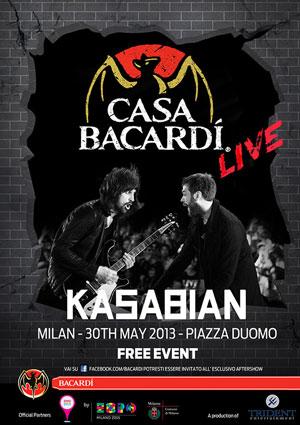 bacardi-kasabina