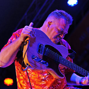 mojostation-blues-festival