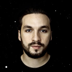steve angello swedish house mafia