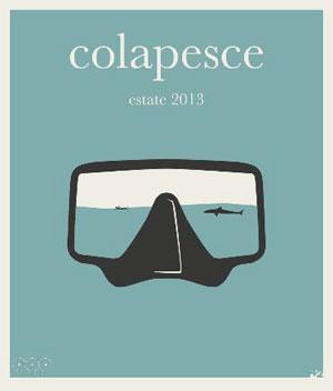 colapesce-estate2013