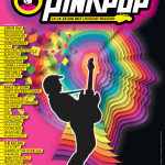 pinkpop2013