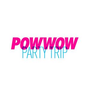 pow-wow-festival