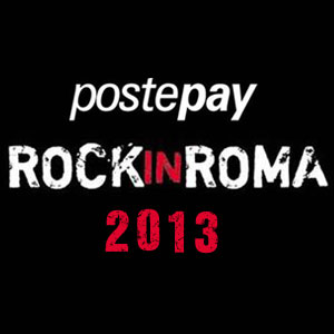 rockinroma2013