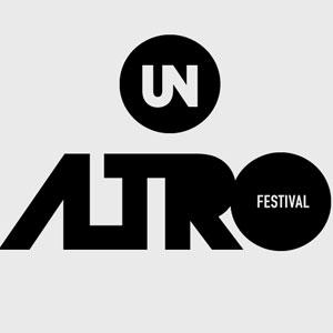 unaltrofestival
