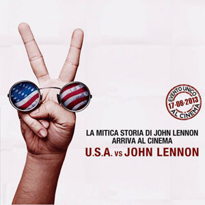 usa-vs-john-lennon