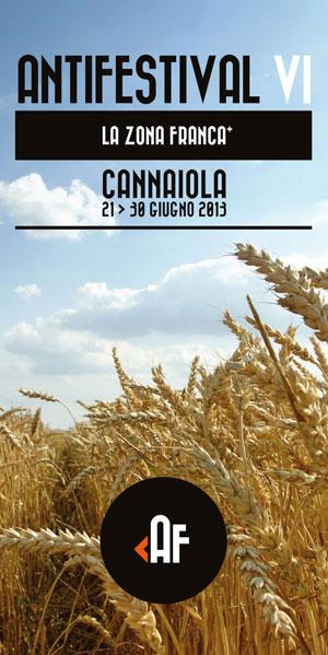 antifestival-cannaiola