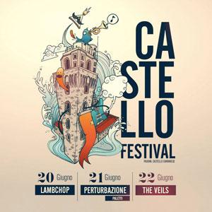 castellofestival-padova