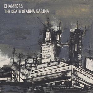 chambers-death-anna-karina