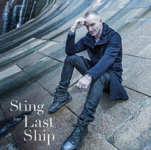 sting-thelastship