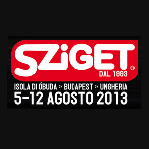 szigetfestival2013