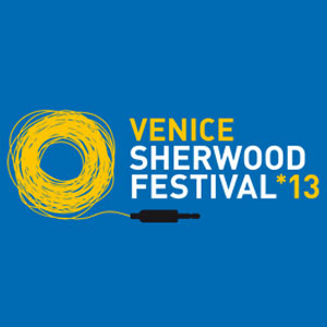 venicesherwoodfestival