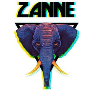zanne-festival