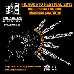 filagosto2013