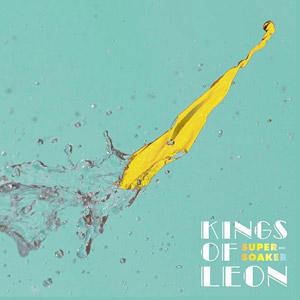 kings-of-leon-super-soaker-single