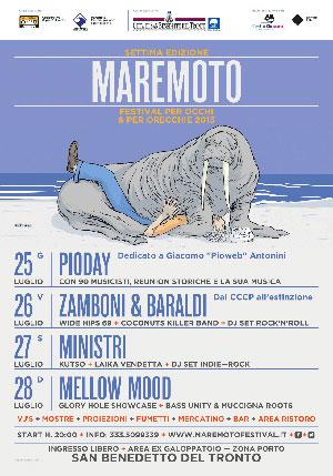 maremoto-sanbenedettotronto