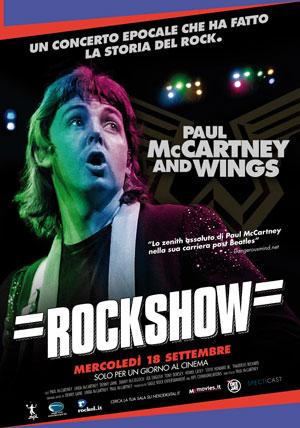rockshow-paulmccartney