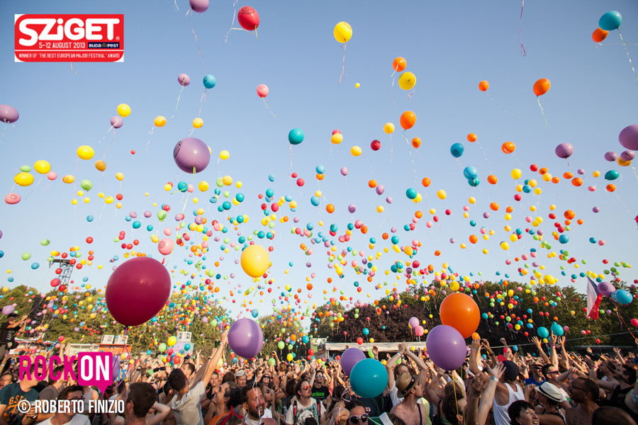 addicted-to-Sziget-Festival-1