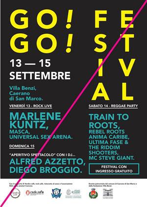 gogofestival