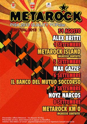 metarock-festival-2013