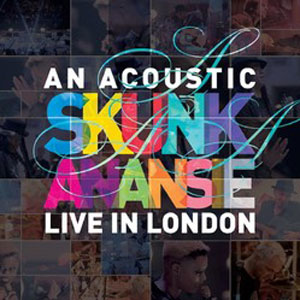 skunkanansie-acoustic