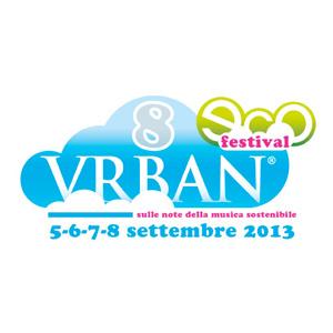 vrbanfestival-verona
