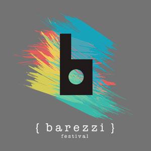 barezzi-festival