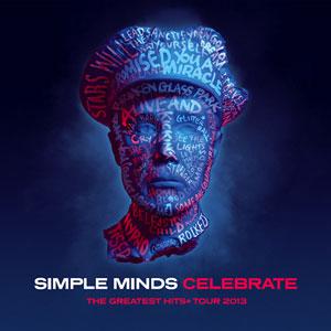 simpleminds-celebrate
