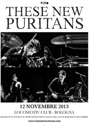 these-news-puritans