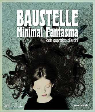 baustelle_minimal_fantasma