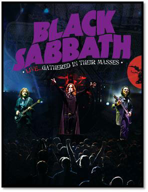 blacksabbath-dvd