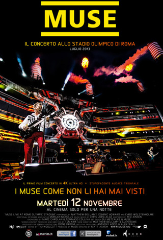 muse-12novembre-cinema