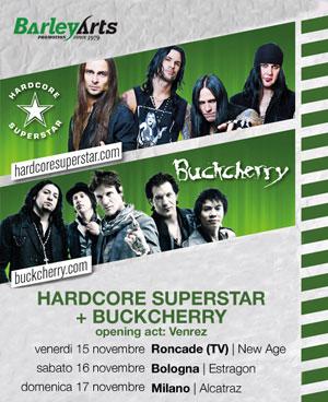 hardcoresuperstar-buckcherry