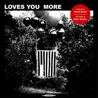 loves-you-more-elliott-smith