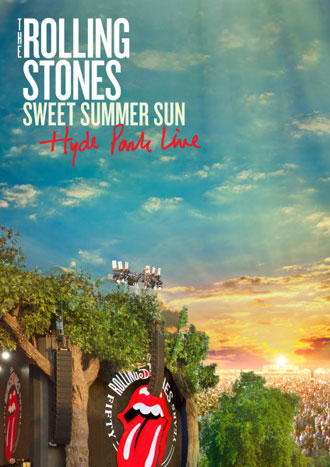 rolling-stones-hydepark-live